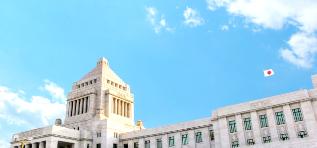 NHKから国民を守る党とれいわ新撰組が議席を獲得した理由