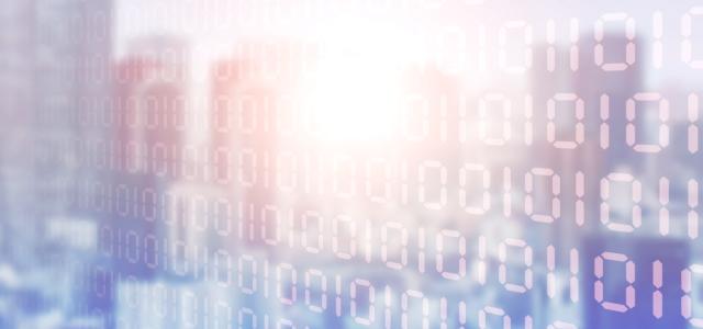 テクノロジーの進化が「富」と「価値観」の流れを変える